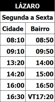 Lazaro-04-2018
