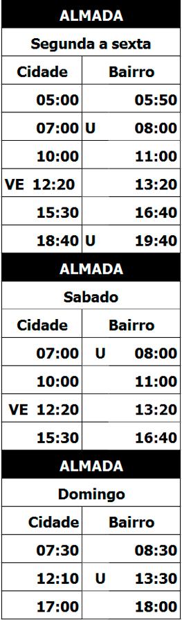 Linha-Almada-2018