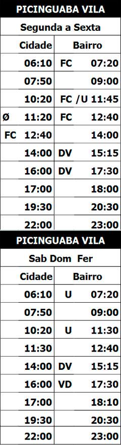 Picinguaba-vila-27-04-2018
