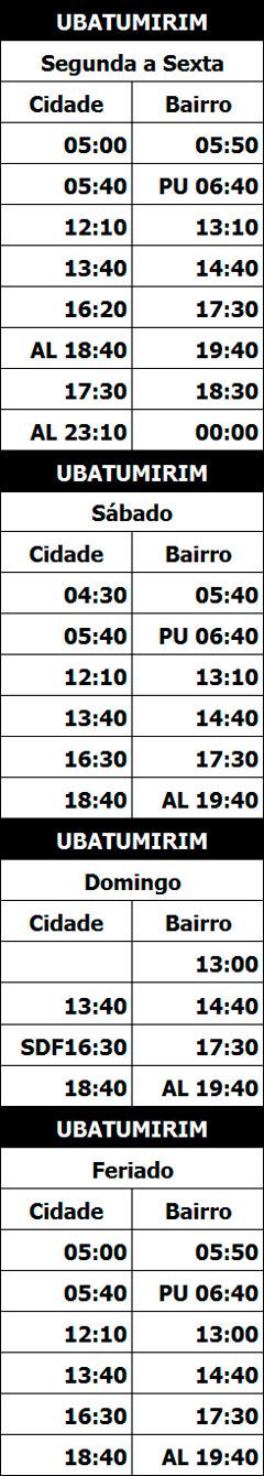 Ubatumirim-27-04-2018